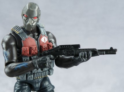 Night Adder (GI Joe: The Rise of Cobra, 2009) image from GeneralsJoes.com