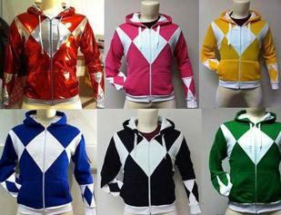 Rita Repulsa hates these hoodies.