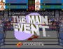Retro Video Game of the moment: The Main Event (1988)
