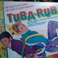 Tube-a-Ruba: YouTube favorites