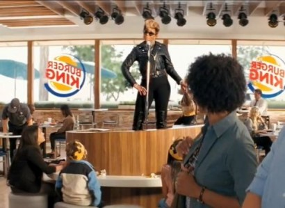mary-j-blige-burger-king-chicken-wrap-commercial