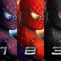 Re-evaluating Raimi's Spider-man movies