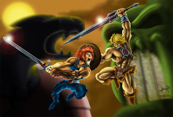 lion_o_vs_he_man_thundercats_2172687_900_608