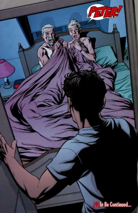 Spider-Man592024