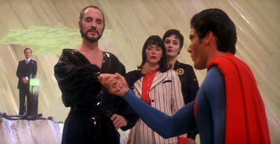 zod-superman-ursa-lois
