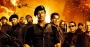 The Expendables 2 preview + random talk radio (Classick goes solo!)