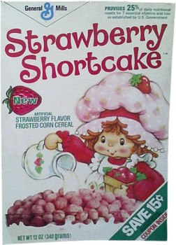 If Frankenberry went through with the operation...