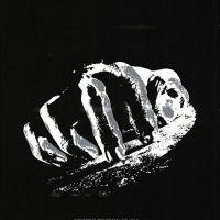 Classick Cinema: The Hand (1981)