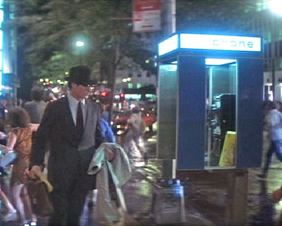 2011-02-07_143617_movie-phonebooth