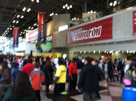 NYCC2012 003