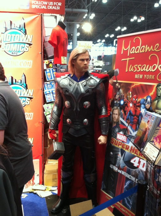 NYCC2012 004
