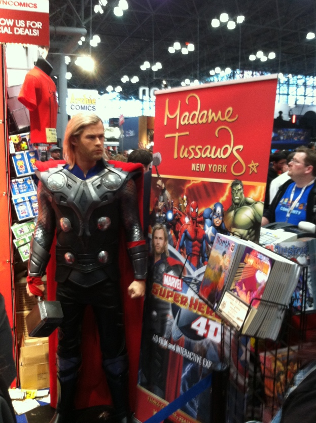 NYCC2012 005