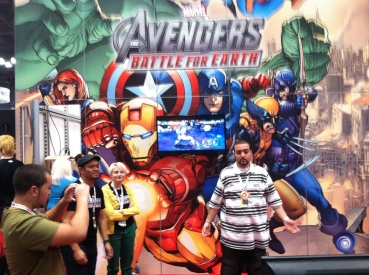 NYCC2012 006