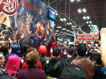 NYCC2012 008