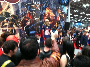 NYCC2012 009