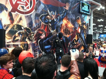 NYCC2012 010
