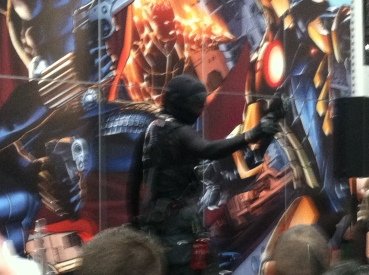 NYCC2012 011