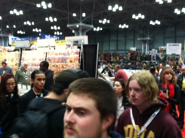 NYCC2012 013
