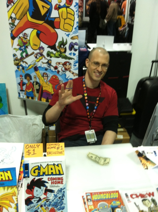 NYCC2012 014