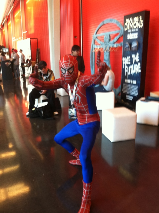 NYCC2012 020