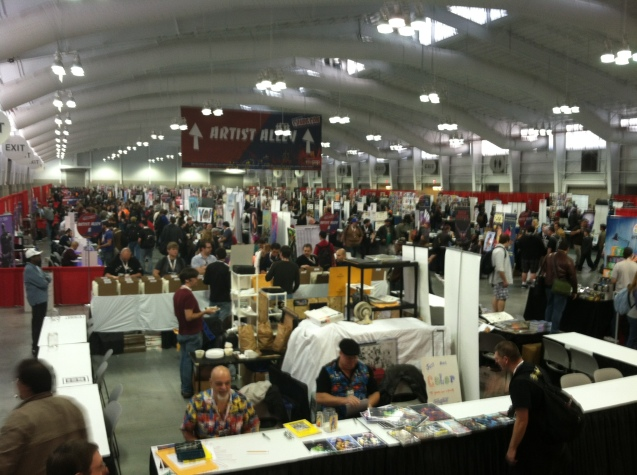 NYCC2012 021