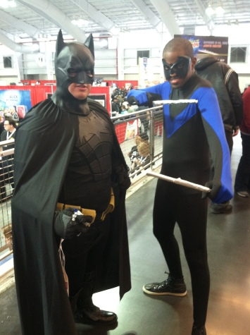 NYCC2012 022
