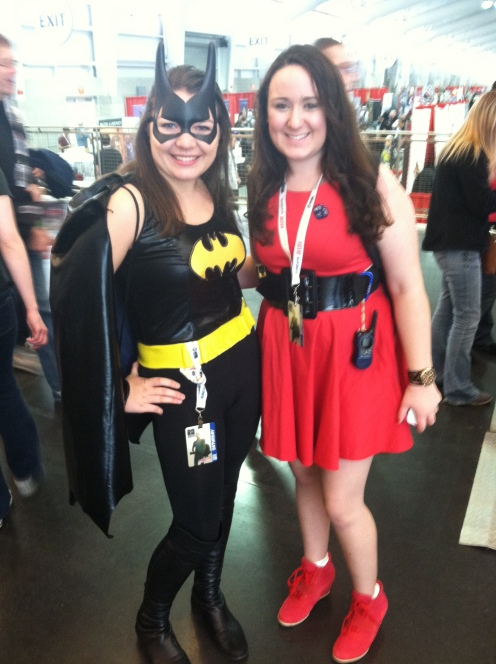NYCC2012 023