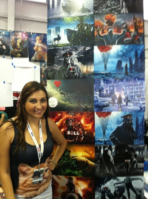 NYCC2012 024