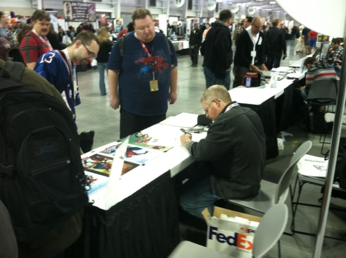 NYCC2012 026