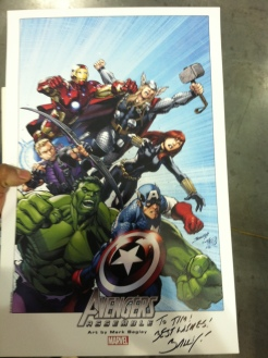 NYCC2012 028