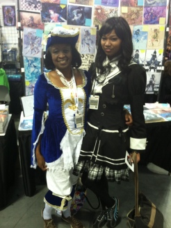 NYCC2012 030