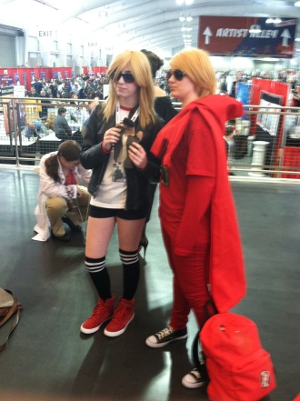 NYCC2012 031