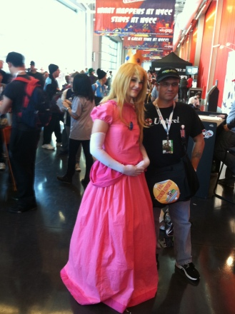 NYCC2012 032
