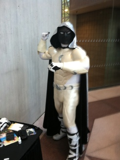 NYCC2012 037