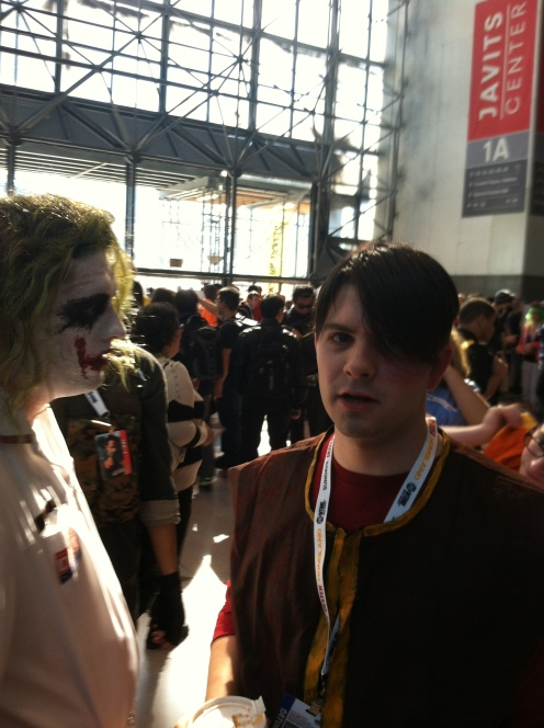 NYCC2012 040