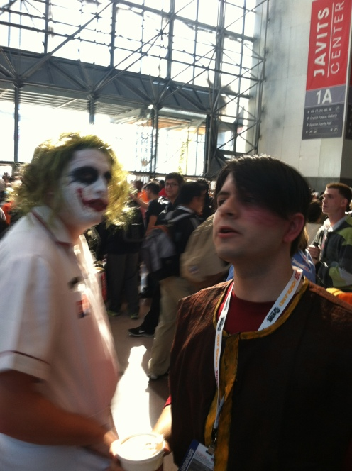 NYCC2012 041