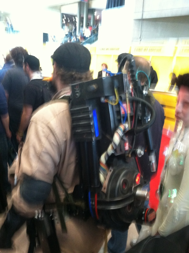 NYCC2012 042