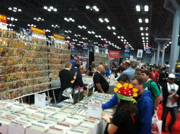 NYCC2012 043