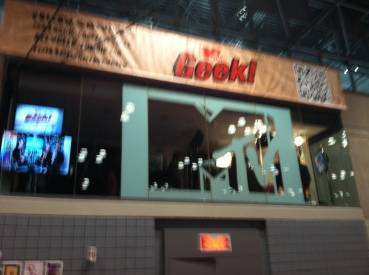 NYCC2012 044
