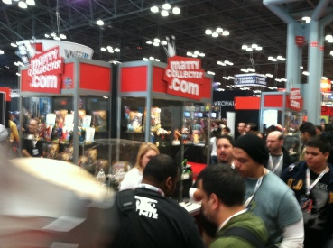 NYCC2012 046