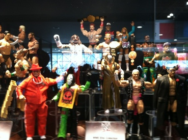 NYCC2012 048
