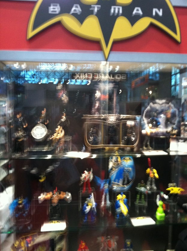 NYCC2012 049