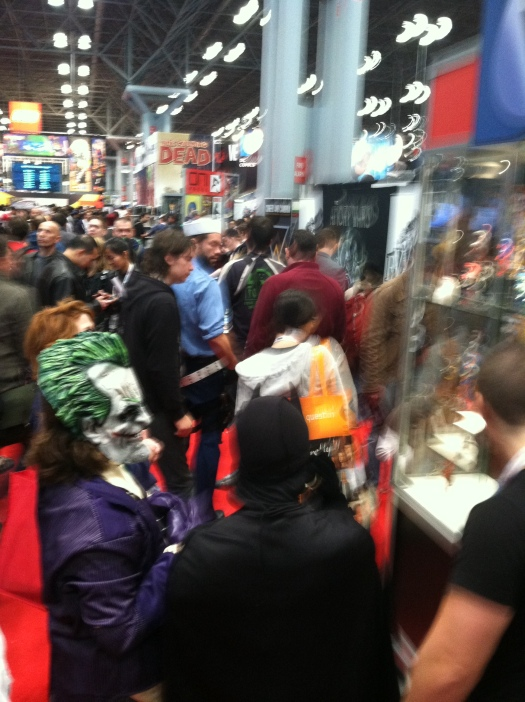 NYCC2012 050