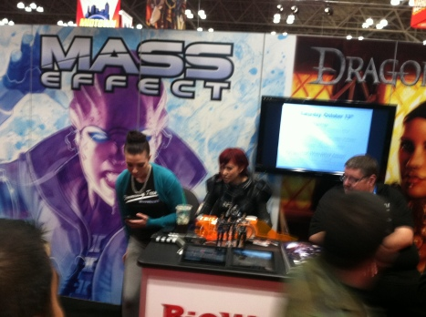 NYCC2012 051