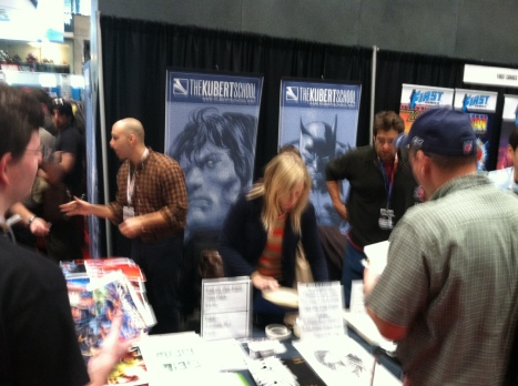 NYCC2012 052
