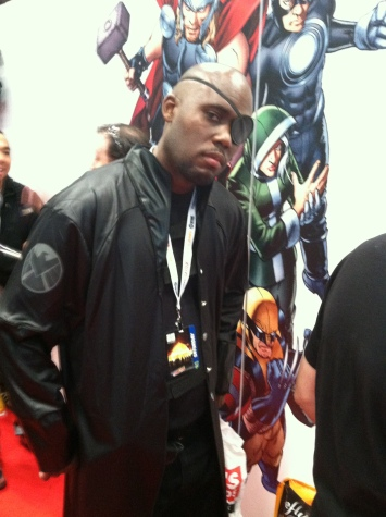 NYCC2012 054