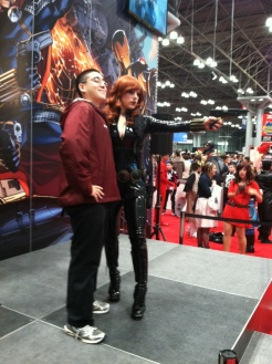 NYCC2012 056