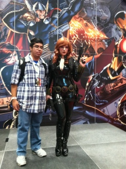 NYCC2012 057