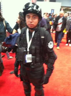 NYCC2012 058