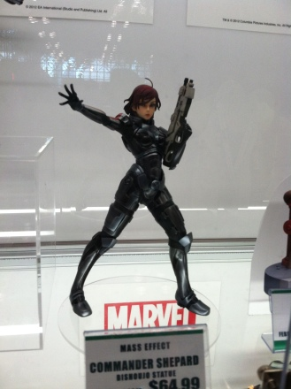 NYCC2012 061